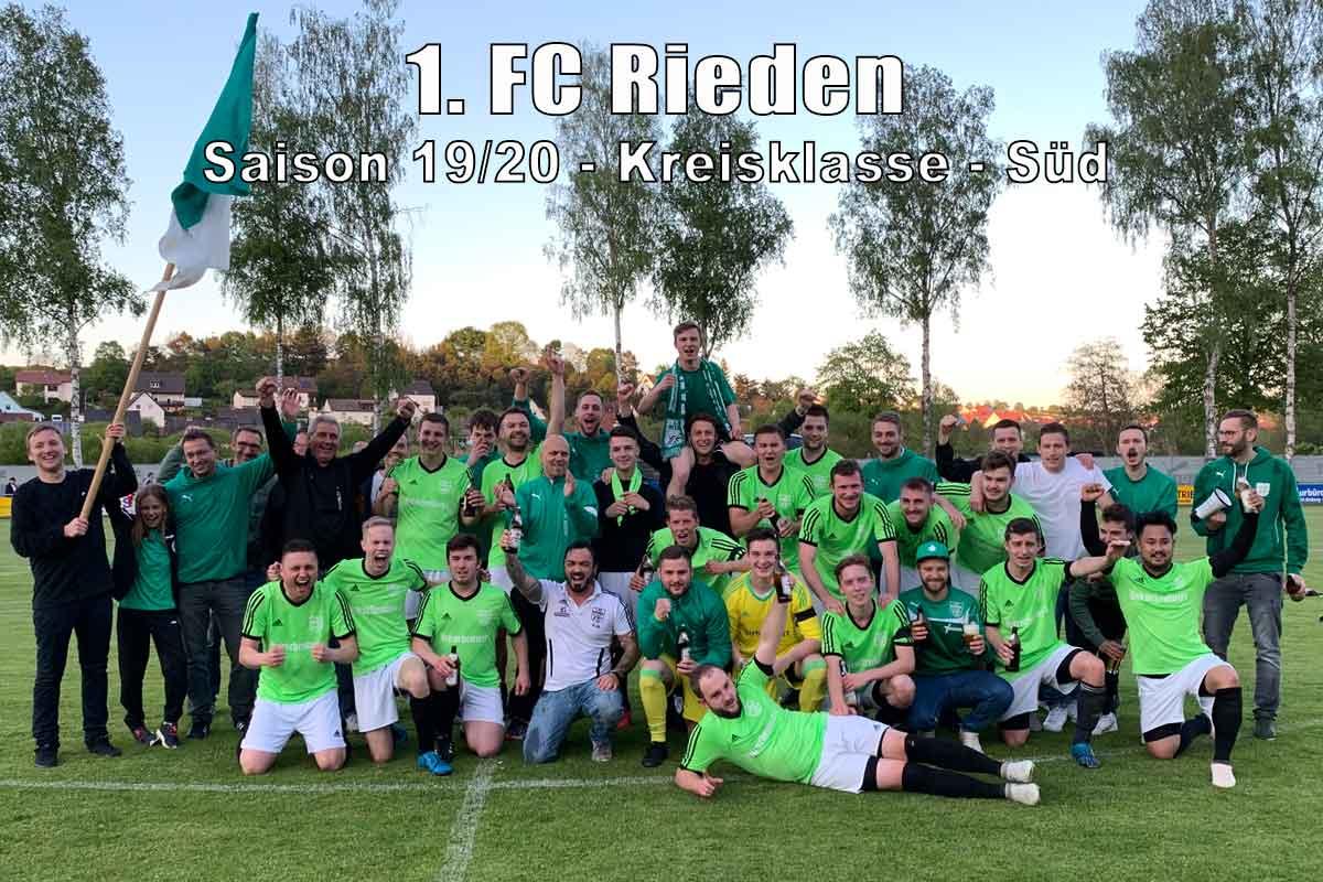 zweite-mannschaft-fc-rieden-2019-2020