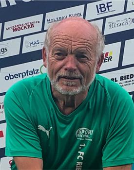 Werner-Meiler