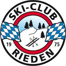 Ski Club Rieden