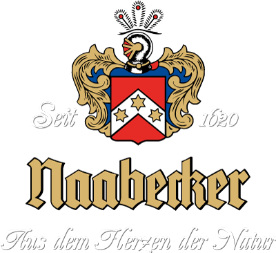 Naabecker-Logo