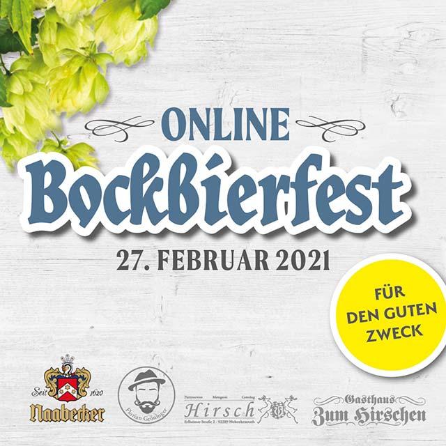 online-bockbierfest