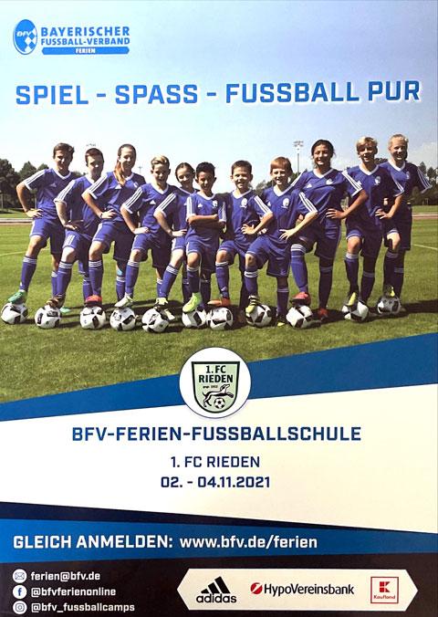 aktuell-bfv-camp-fussbalschule2