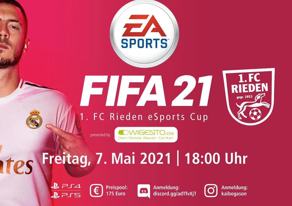 Fifa21-Turnier2