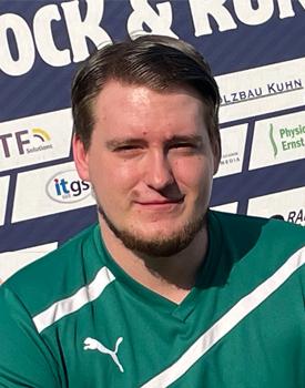 DanielMalewicz