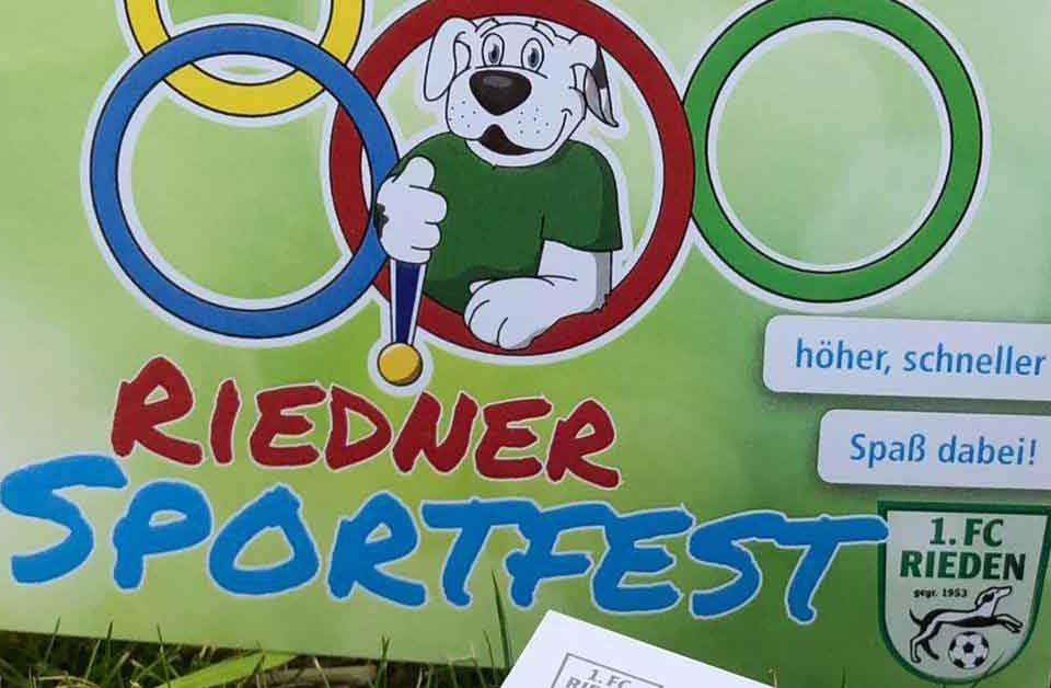 Sportfest-News-2021
