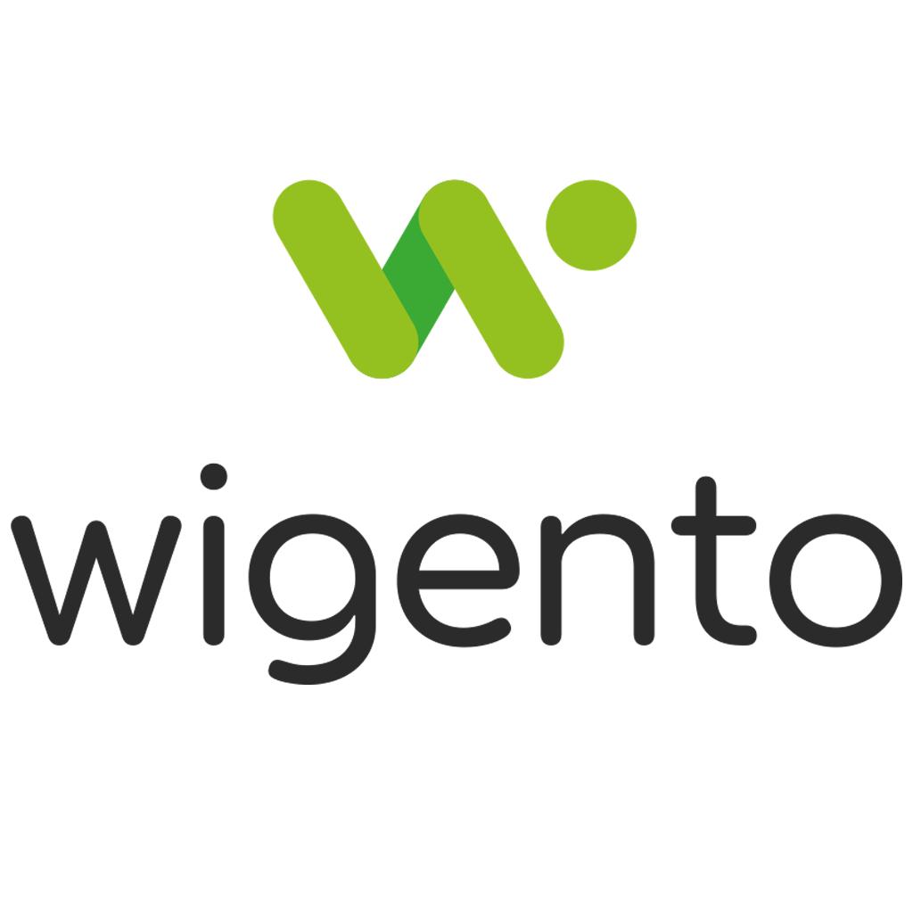 Wigento-Turnierlogo