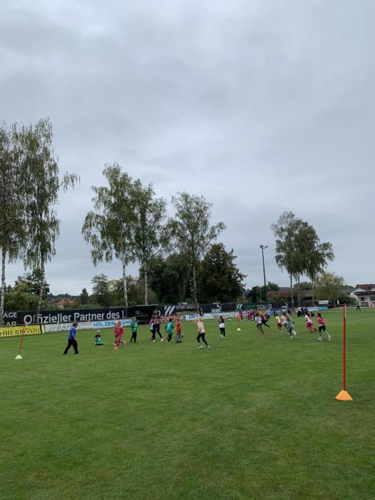 BFV-Kinderfußballtag-11