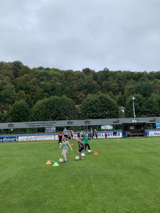 BFV-Kinderfußballtag-13