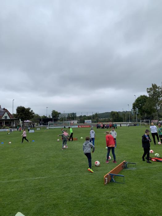 BFV-Kinderfußballtag-14