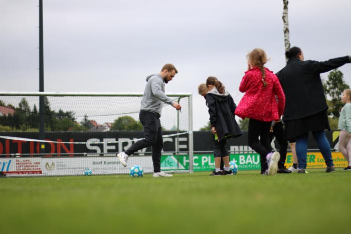 BFV-Kinderfußballtag-85