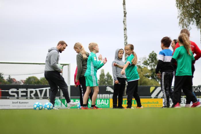 BFV-Kinderfußballtag-86