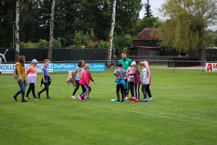 BFV-Kinderfußballtag-89