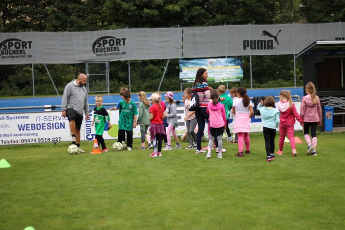BFV-Kinderfußballtag-90