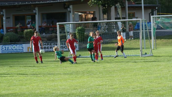 U12-Testspiel-SC-Germania-Amberg-26-08-2020