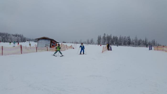 skikurs-2019-001
