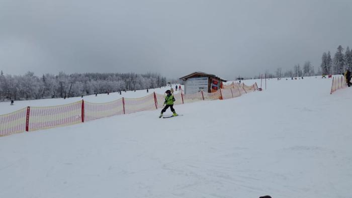 skikurs-2019-002