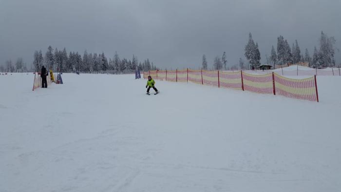 skikurs-2019-003