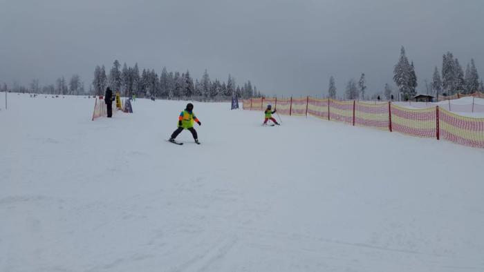 skikurs-2019-004