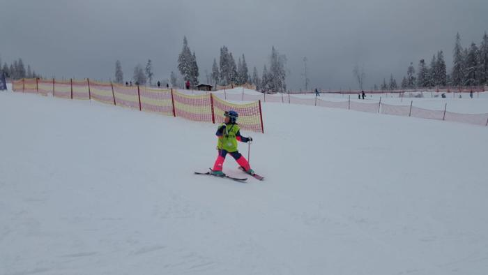 skikurs-2019-005