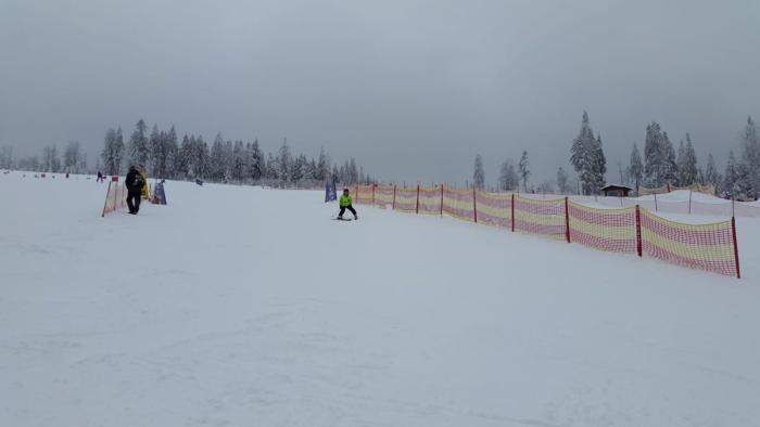 skikurs-2019-006