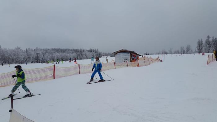 skikurs-2019-007