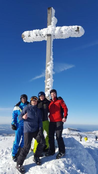 skikurs-2019-013