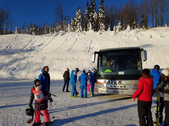 skikurs-2019-016