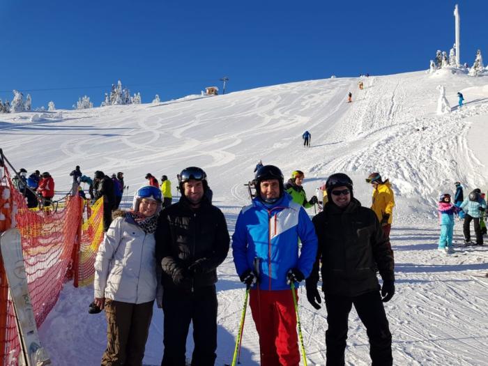 skikurs-2019-018