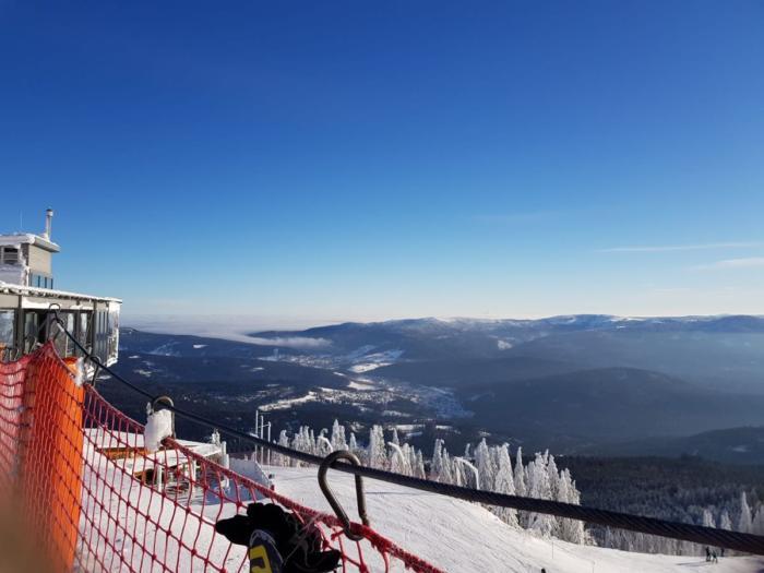 skikurs-2019-019