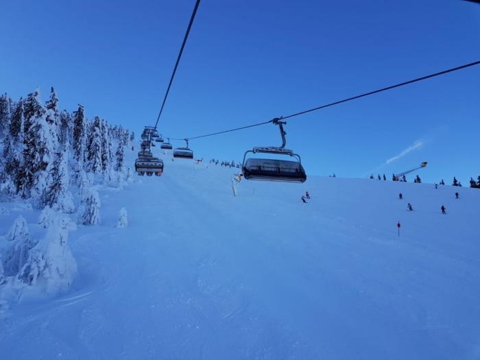 skikurs-2019-022