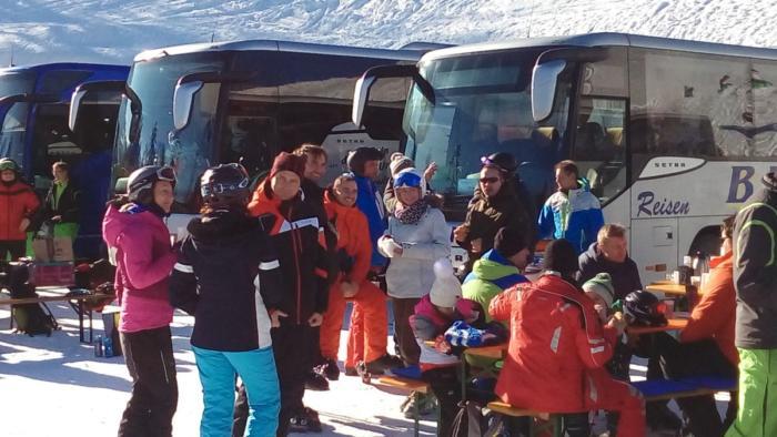 skikurs-2019-025