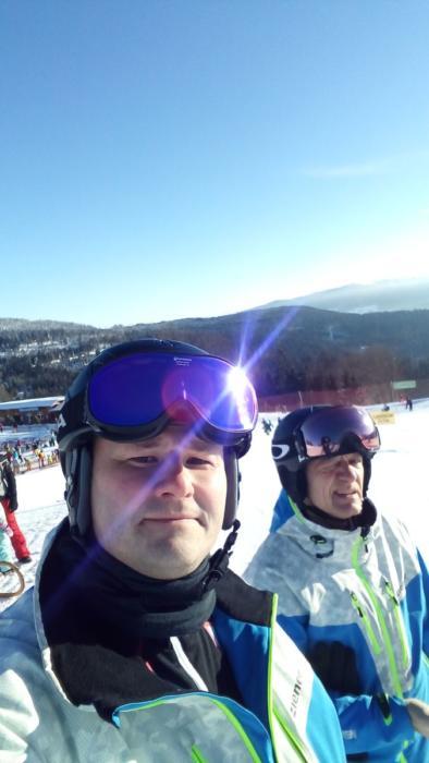 skikurs-2019-033