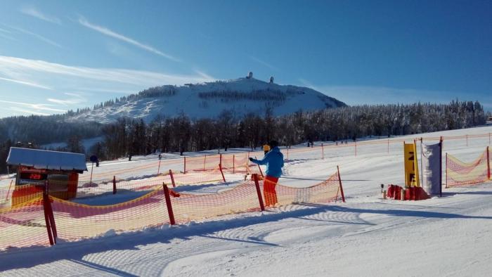 skikurs-2019-034