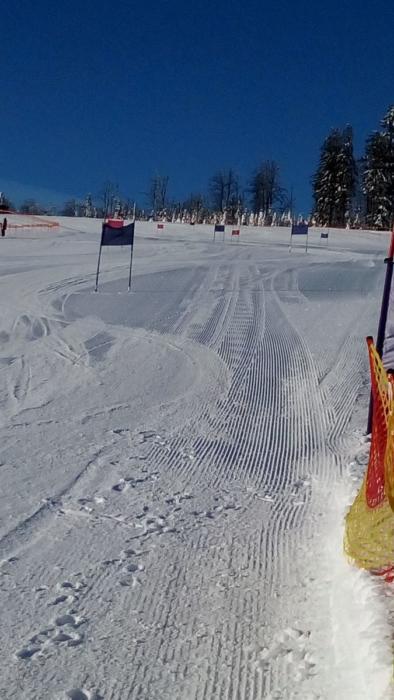 skikurs-2019-035