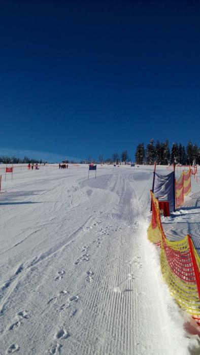 skikurs-2019-036