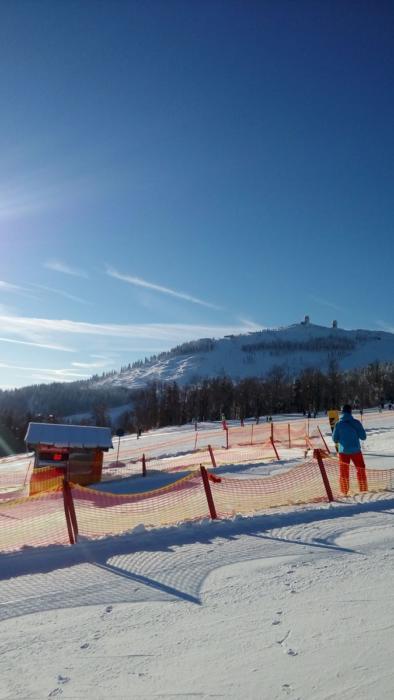 skikurs-2019-037