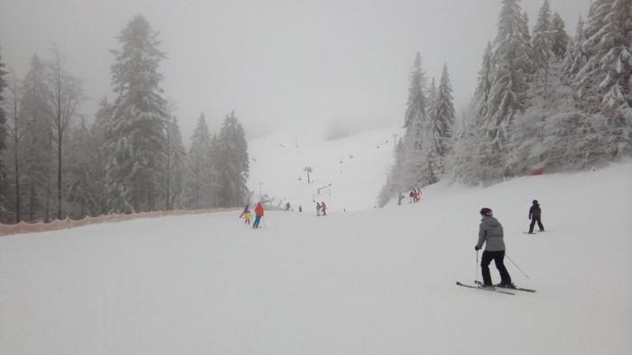 skikurs-2019-038