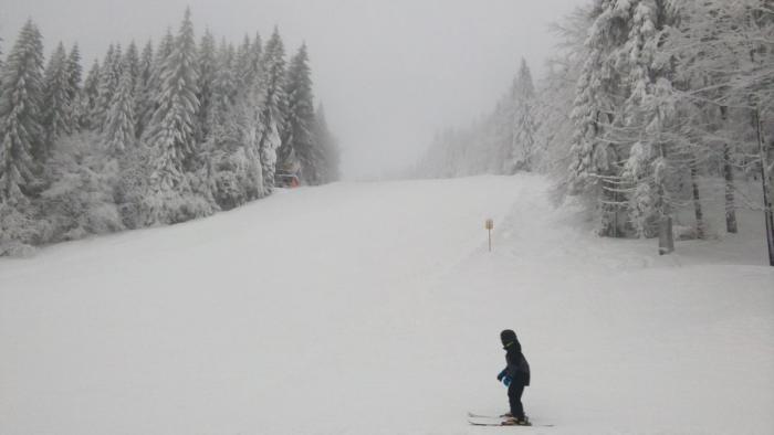 skikurs-2019-039