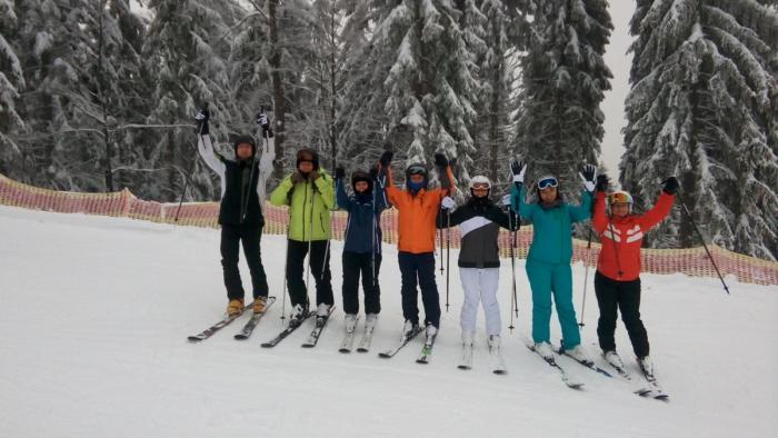 skikurs-2019-041