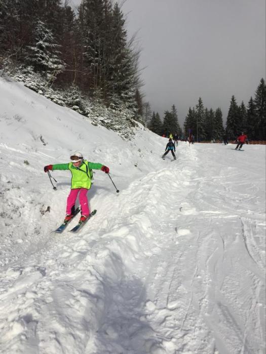 skikurs-2020-004