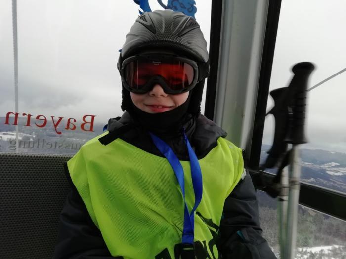skikurs-2020-038