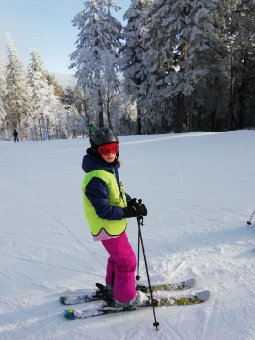 skikurs-2020-043