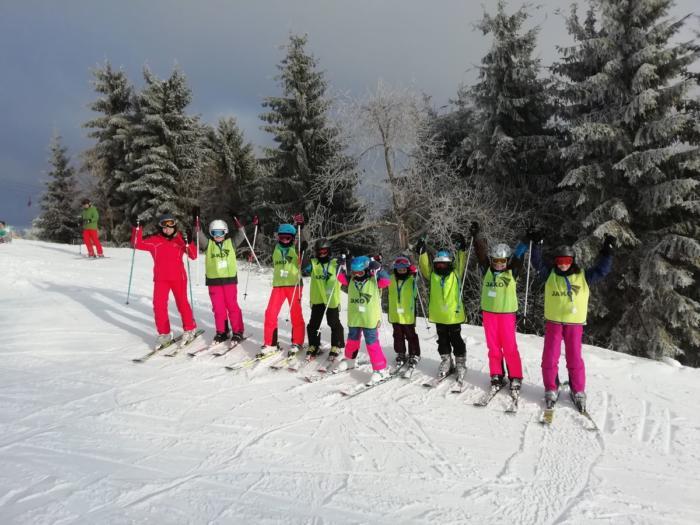 skikurs-2020-047