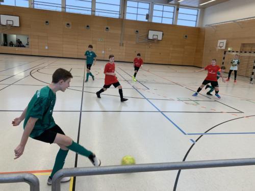 C-Jugend_Landkreismeisterschaft_22-12-2019_
